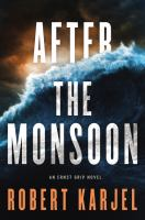 Media Cover for After the Monsoon