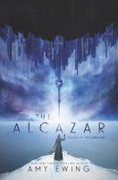 Media Cover for Alcazar