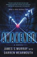 Media Cover for Awakened