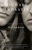 Media Cover for Divisadero