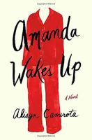 Media Cover for Amanda Wakes Up
