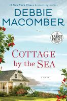 Media Cover for Cottage by the Sea : A Novel
