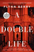 Media Cover for Double Life