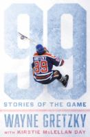 Media Cover for 99: Stories of the Game