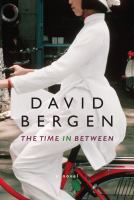Media Cover for The Time In Between