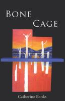 Media Cover for Bone Cage