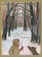 Media Cover for Bella