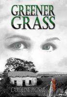 Media Cover for Greener Grass