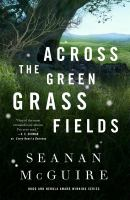 Media Cover for Across the Green Grass Fields