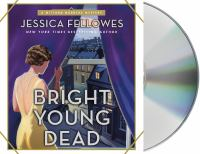Media Cover for Bright Young Dead