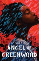 Media Cover for Angel of Greenwood
