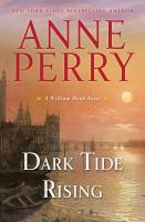 Media Cover for Dark Tide Rising