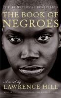 Media Cover for The Book of Negroes