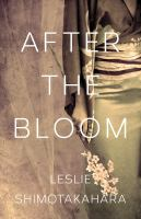 Media Cover for After the Bloom