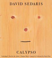 Media Cover for Calypso