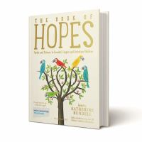 Media Cover for Book of Hopes