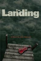 Media Cover for The Landing