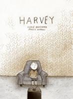 Media Cover for Harvey