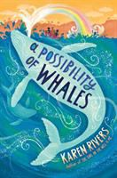 Media Cover for A possibility of whales