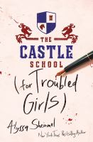 Media Cover for Castle School For Troubled Girls