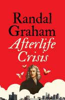 Media Cover for Afterlife Crisis