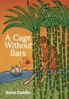 Media Cover for A Cage Without Bars.