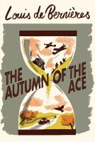 Media Cover for Autumn of the Ace