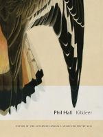 Media Cover for Killdeer