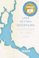 Media Cover for Lake of Two Mountains