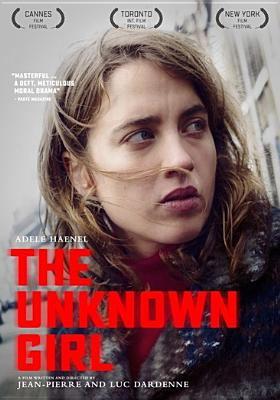 La fille inconnue = The unknown girl