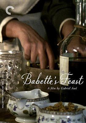 Karen Blixen's Babettes gæstebud = Babette's Feast