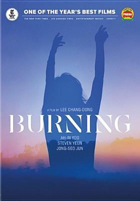 Pŏning = Burning