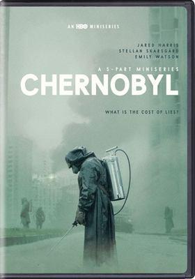 Chernobyl: a 5-part miniseries