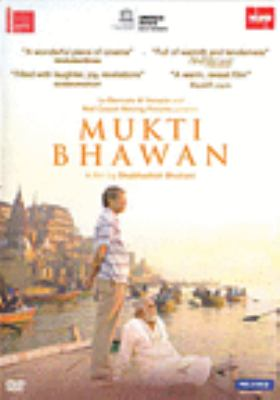 Mukti bhawan = Hotel Salvation